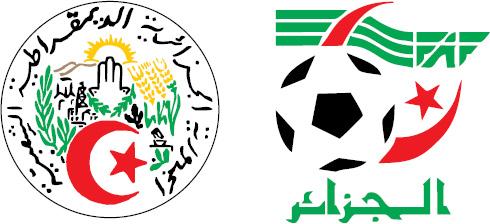 Esc-Argelia