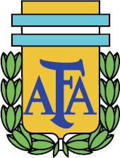 Esc-Argentina