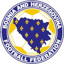 Esc-Bosnia