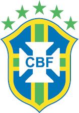 Esc-Brasil