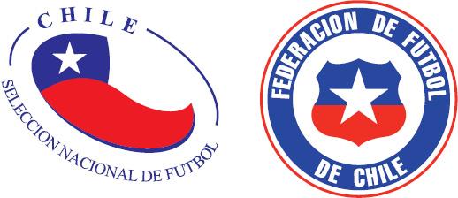 Esc-Chile