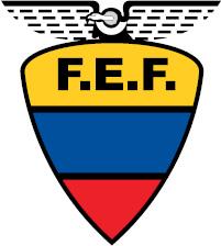 Esc-Equador