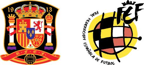 Esc-Espanha