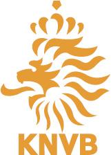 Esc-Holanda