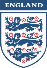 Esc-Inglaterra