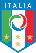Esc-Italia