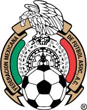 Esc-Mexico