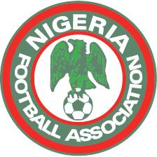 Esc-Nigeria