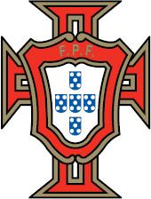 Esc-Portugal
