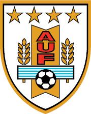 Esc-Uruguai