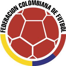 Esc-Colombia