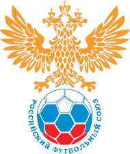 Esc-Russia